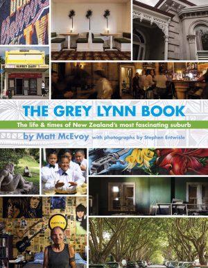 GreyLynnFront LowRes